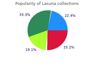 buy 60caps lasuna with visa