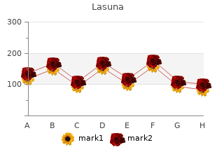 order lasuna 60 caps amex