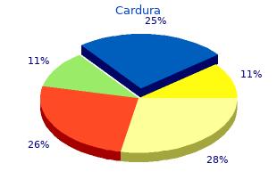 generic cardura 4mg free shipping