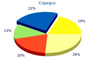 buy cheap copegus line