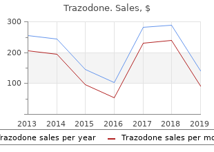 discount trazodone 100 mg line