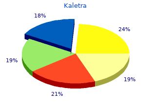 purchase generic kaletra line