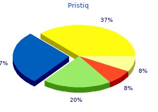 order 50mg pristiq free shipping