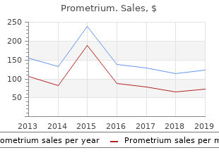 buy 100 mg prometrium with amex