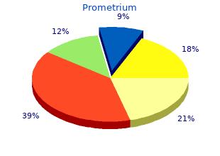 discount 200 mg prometrium fast delivery