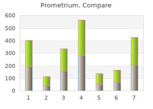 buy prometrium 100 mg free shipping