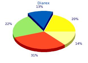 discount diarex 30caps mastercard