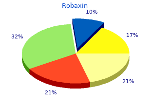 generic robaxin 500mg on line