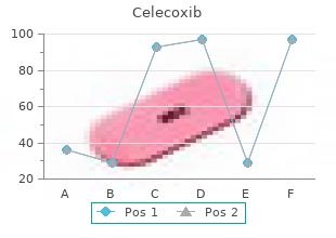 order celecoxib 100mg otc