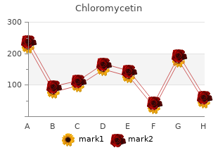 buy chloromycetin 250mg cheap