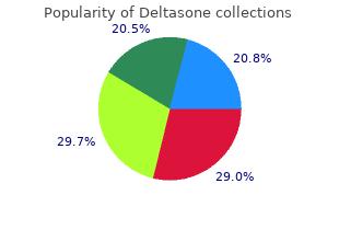 buy deltasone discount