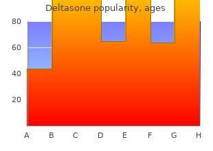 deltasone 5mg on line