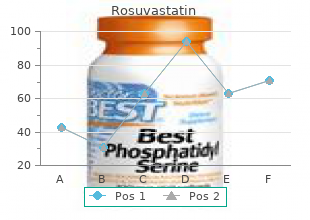 order generic rosuvastatin on line