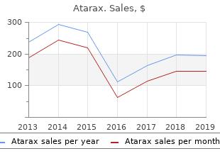 order atarax with mastercard