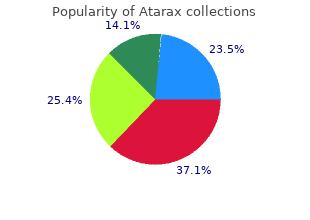 purchase atarax on line amex