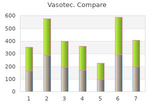 order on line vasotec