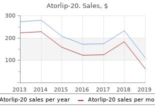 order generic atorlip-20 online