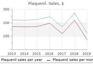 purchase plaquenil no prescription