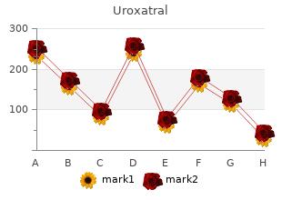 discount 10 mg uroxatral