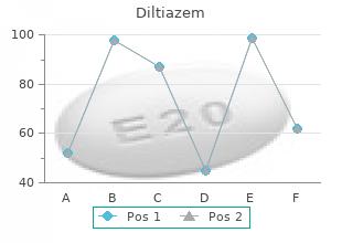 cheap 180mg diltiazem with mastercard