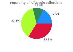 alfuzosin 10 mg line