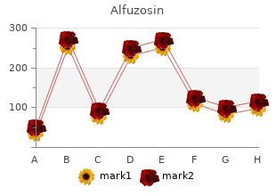 purchase alfuzosin 10mg