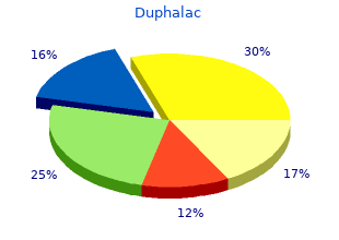 discount duphalac american express