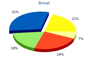 order bimat 3ml
