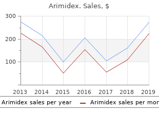 generic arimidex 1 mg line
