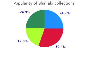 order generic shallaki from india
