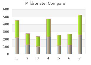 mildronate 500 mg amex