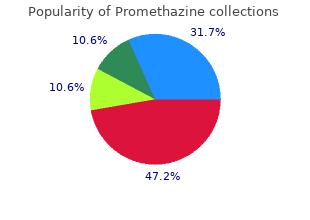 buy 25 mg promethazine visa