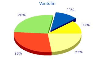 order ventolin on line