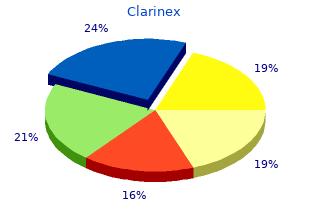 order clarinex 5 mg mastercard