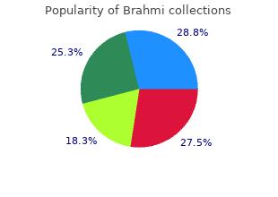 cheap brahmi line