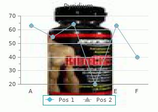 200 mg pyridium otc