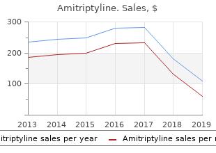 purchase cheap amitriptyline