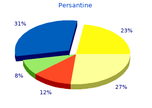 cheap 25 mg persantine amex