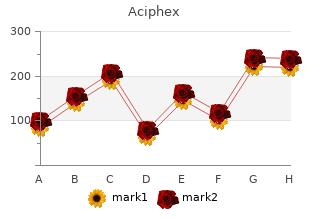 aciphex 20 mg for sale