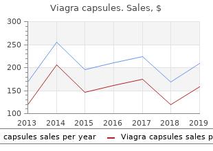buy viagra capsules 100mg on-line