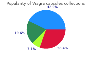 buy viagra capsules amex