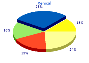 generic xenical 60 mg free shipping
