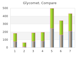 purchase 500mg glycomet with visa