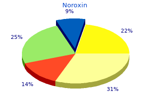 buy noroxin 400 mg visa