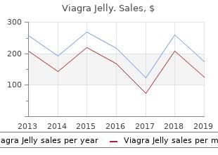 order viagra jelly 100 mg visa
