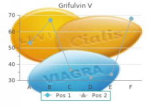 order grifulvin v 250 mg mastercard
