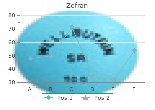 order zofran 4 mg online