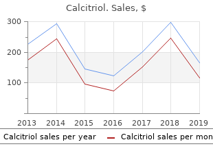 purchase generic calcitriol from india