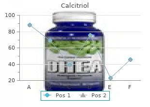 discount calcitriol 0.25mcg line