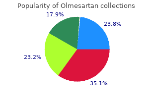 buy generic olmesartan 20 mg on-line